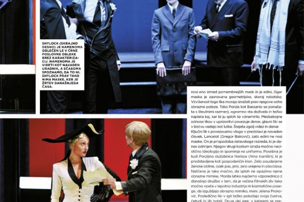 modna-maj-2011-shakespeare-je-predvidel-vse-tekst251E123E-0098-D0B5-282C-4E4390AD021C.jpg