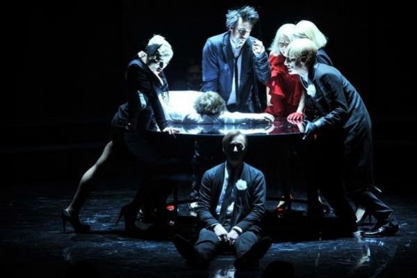 slovenian-national-theatre-drama-ljubljana-w-shake-10150270171661838CFB0DEB8-AACC-FD2B-3AEA-813BC442409F.jpg